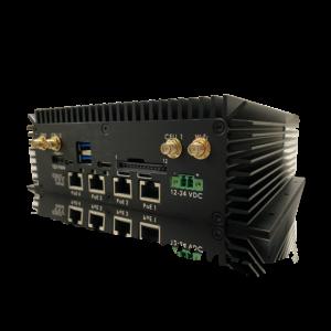 VCalm® Rekor Box
