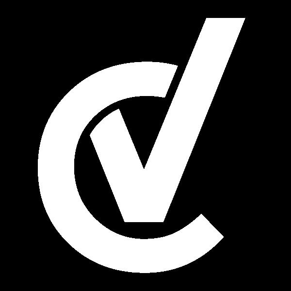 VCalm®