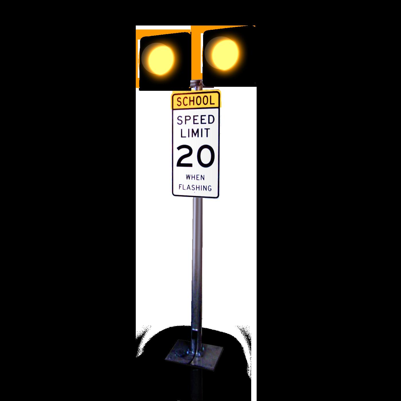 VCalm®FB2 Horizontal