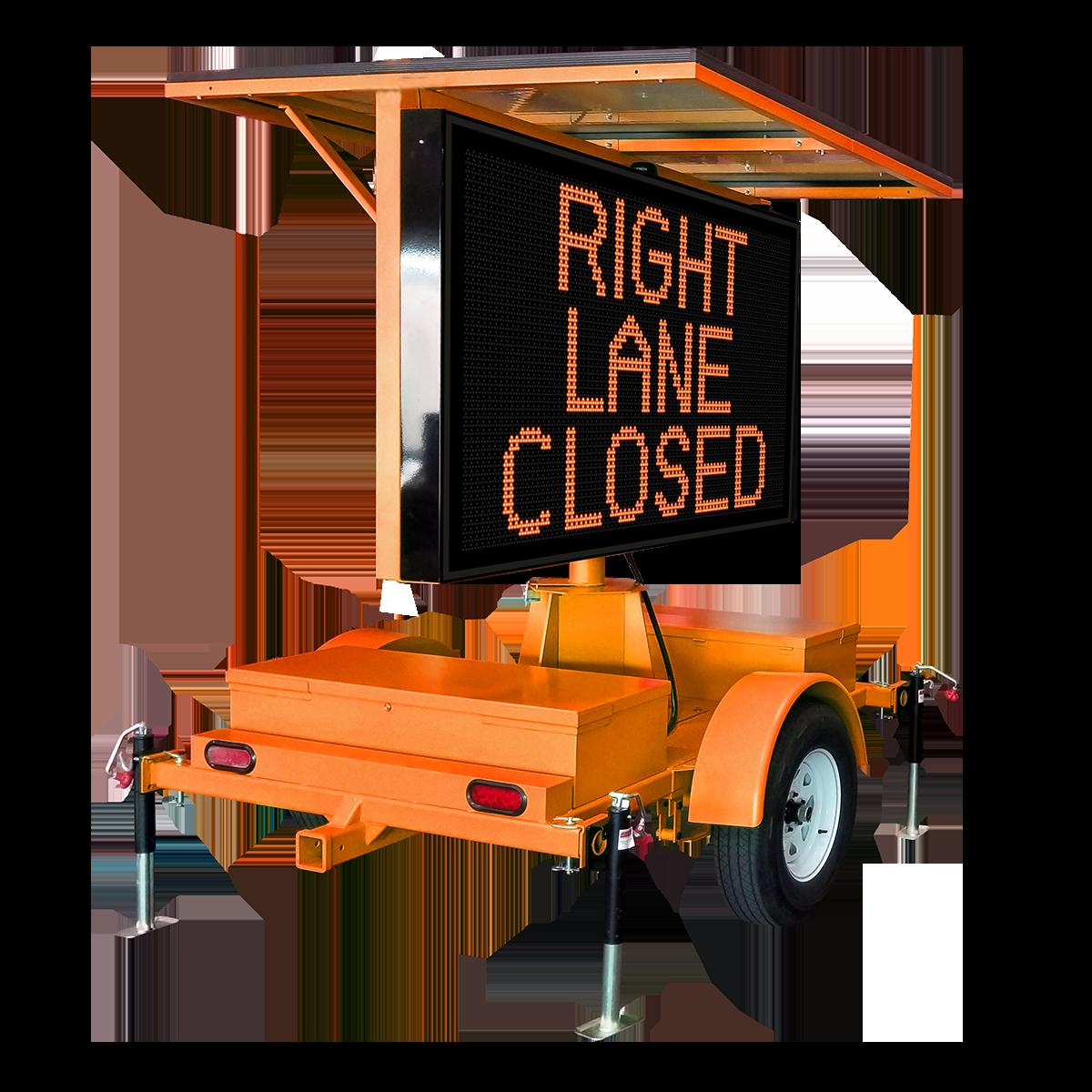 VCalm®TL (Orange)