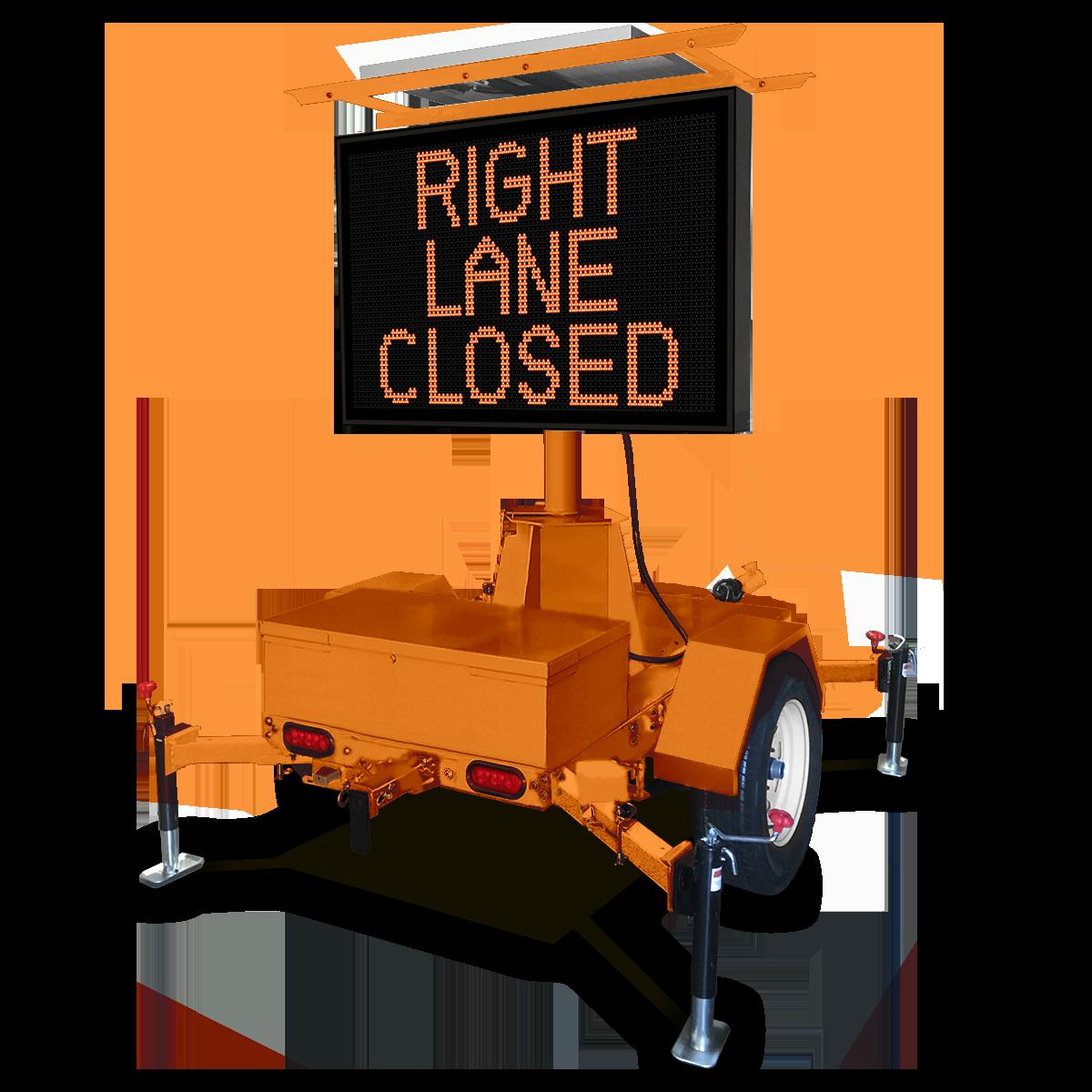 VCalm®TM (Orange)