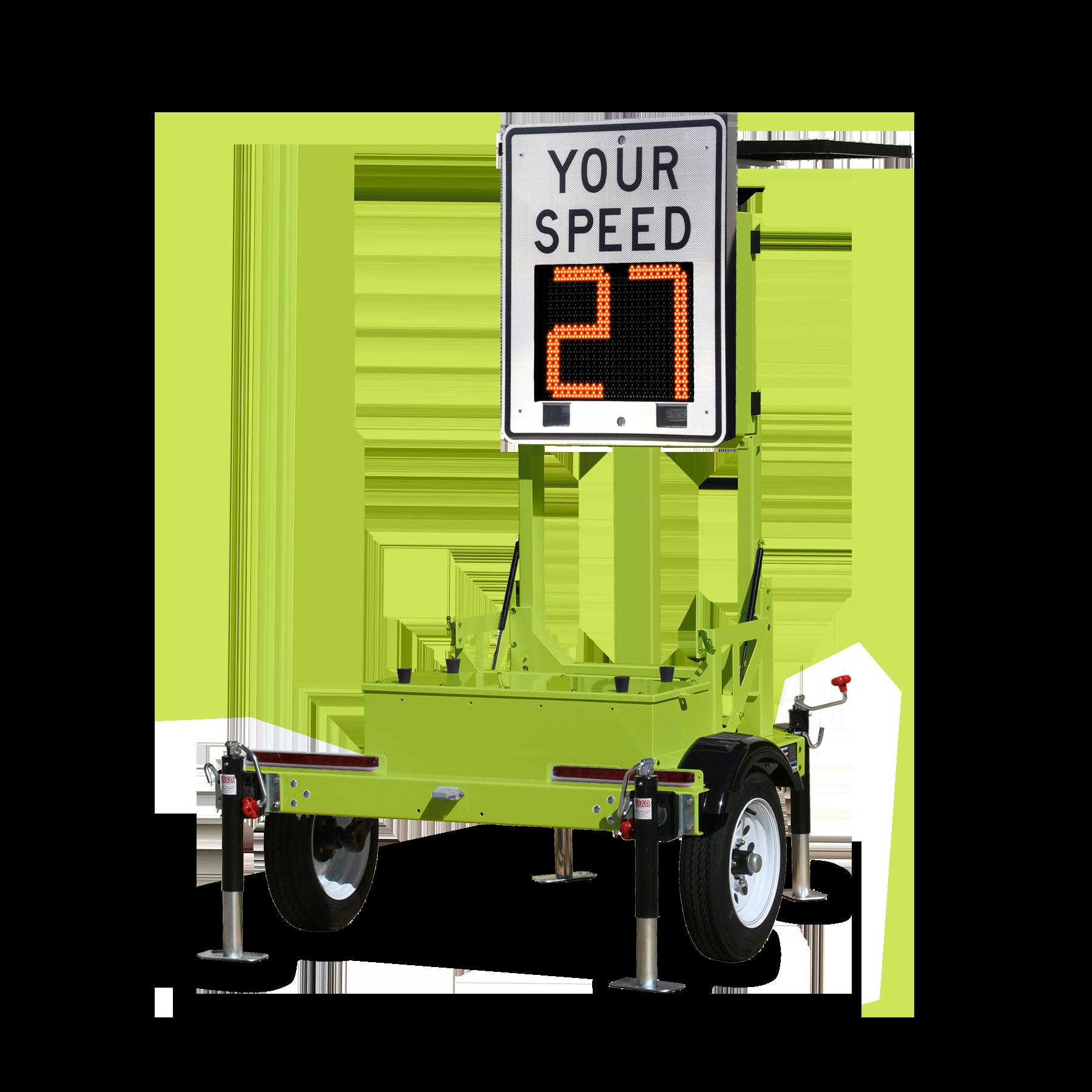 VCalm®TS-SM12 (Green)